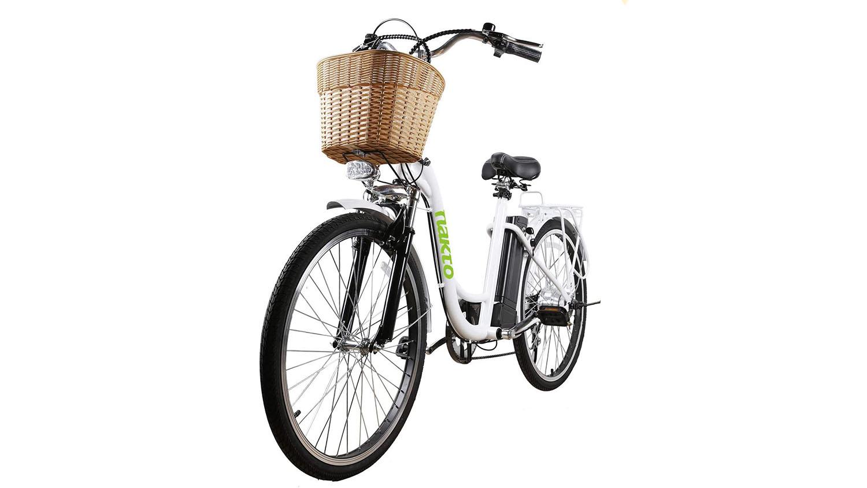 nakto electric bike for women best electric bikes for women