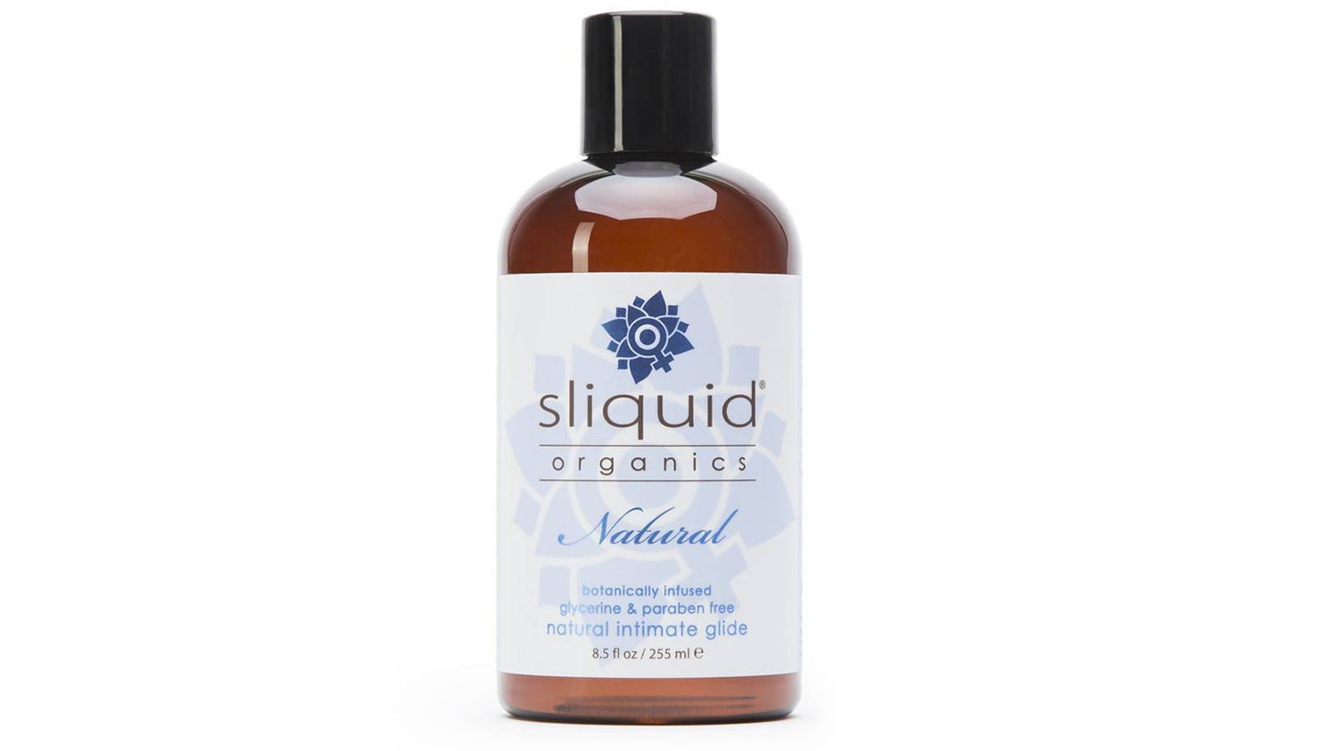 best sex toy lubricant for women