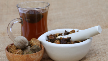 triphala-weight-loss-inflammation-gut-health