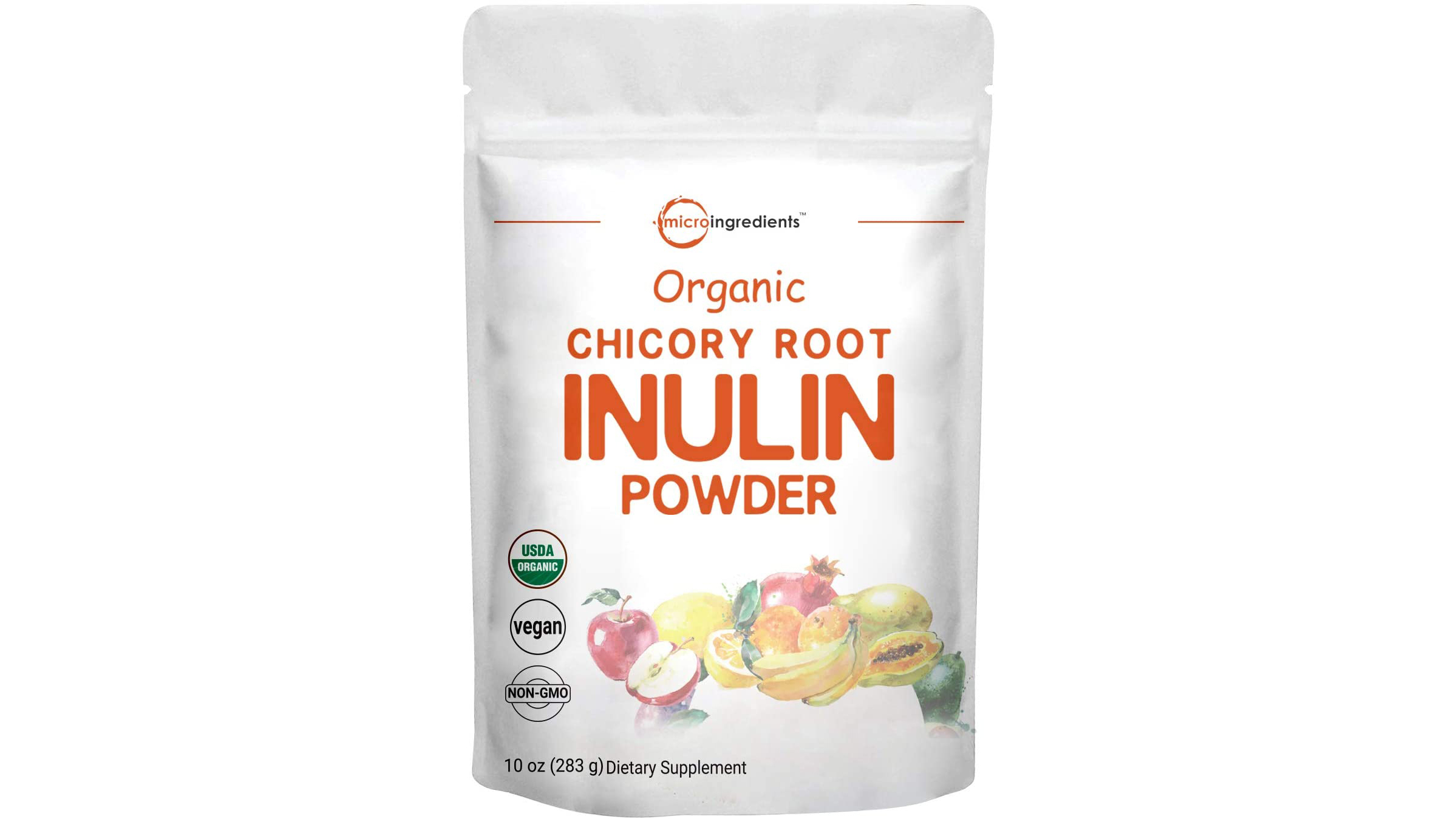 Micro Ingredients Chicory Root Powder