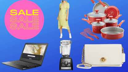 post-prime day deals