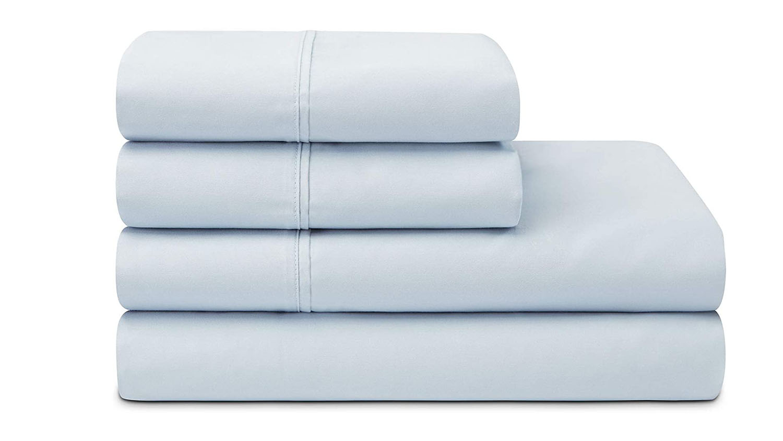 celliant sheets