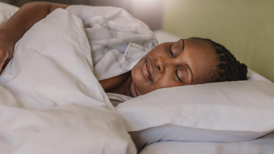 deep-sleep-prevent-slow-alzheimers