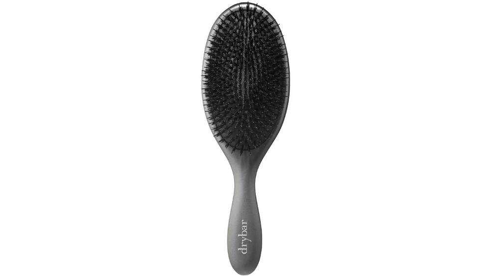 best brushes for thinning hair
