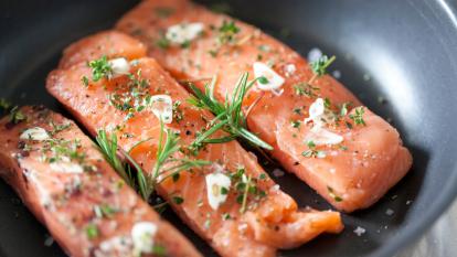eat-fish-50s-hormone-health