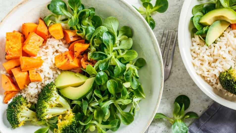 ikaria-diet-live-longer