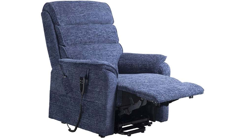best lift recliners