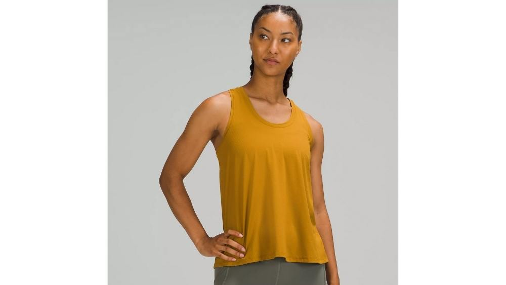 best workout clothes for women over 50