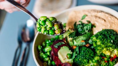 plant-based-dinner-improve-heart-health