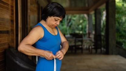 wegovy-semaglutide-weight-loss-diabetes