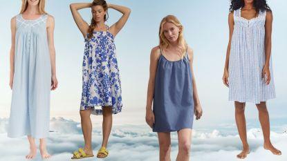 best cotton nightgowns