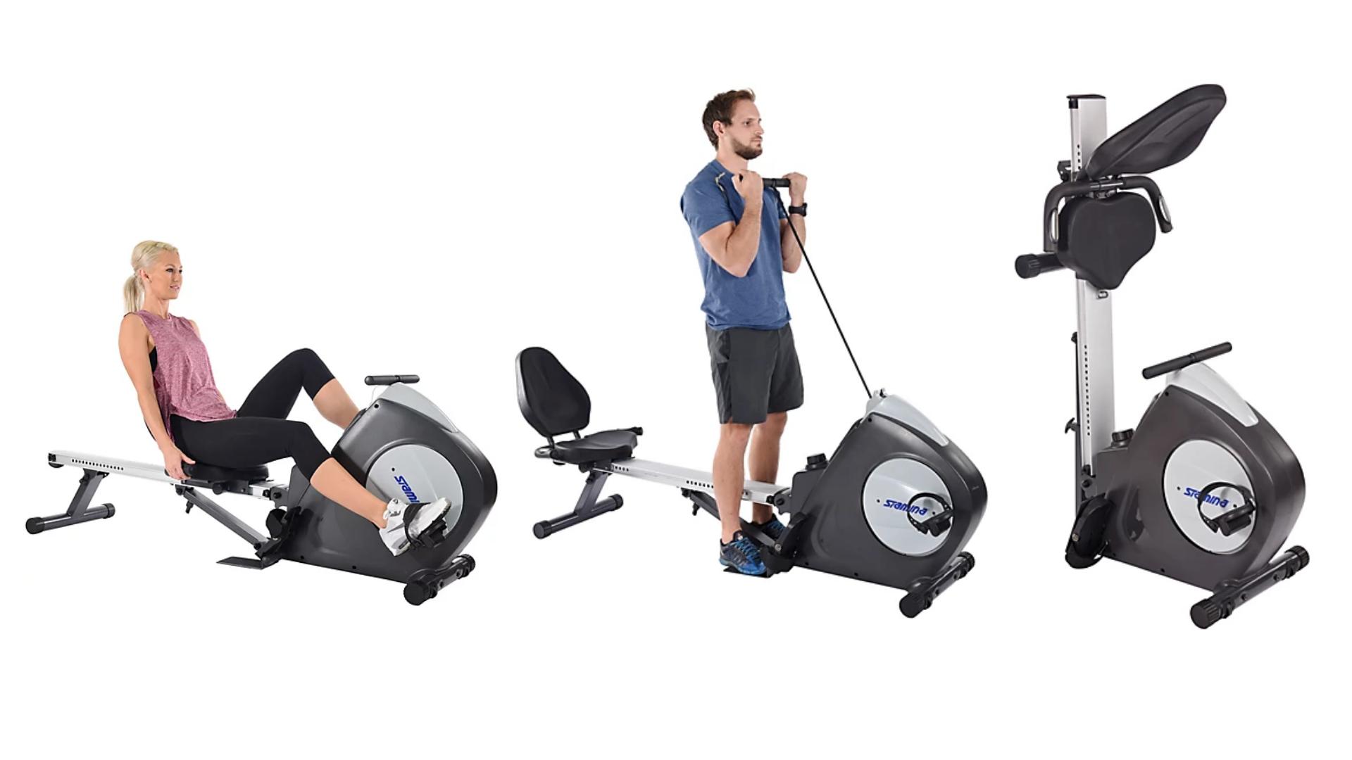 best recumbent exercise bikes (3)