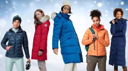 best winter coats for women over 50