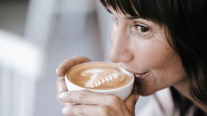 coffee-dementia-risk
