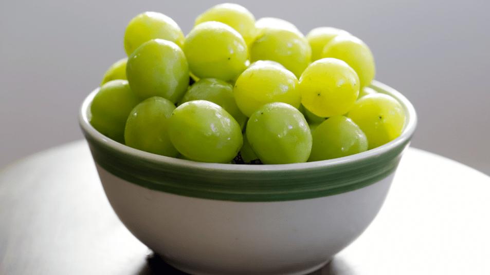 grapes-lime-juice-cotton-candy-sour-patch-kids