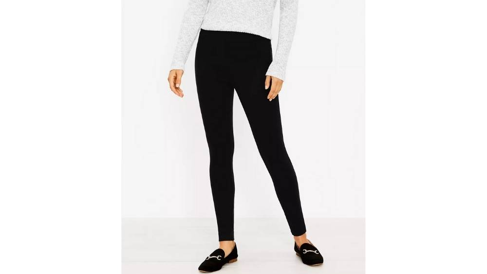 best clothing stores for women