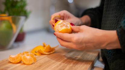 mandarin-oranges-health-benefits