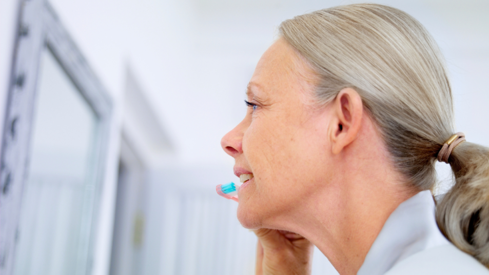tooth-loss-oral-hygiene-cognitive-decline-alzheimers
