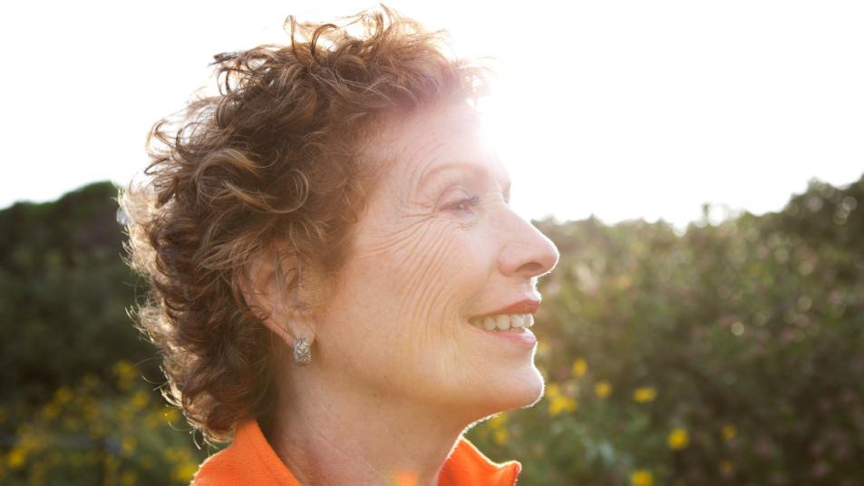 uvb-rays-colon-cancer-risk