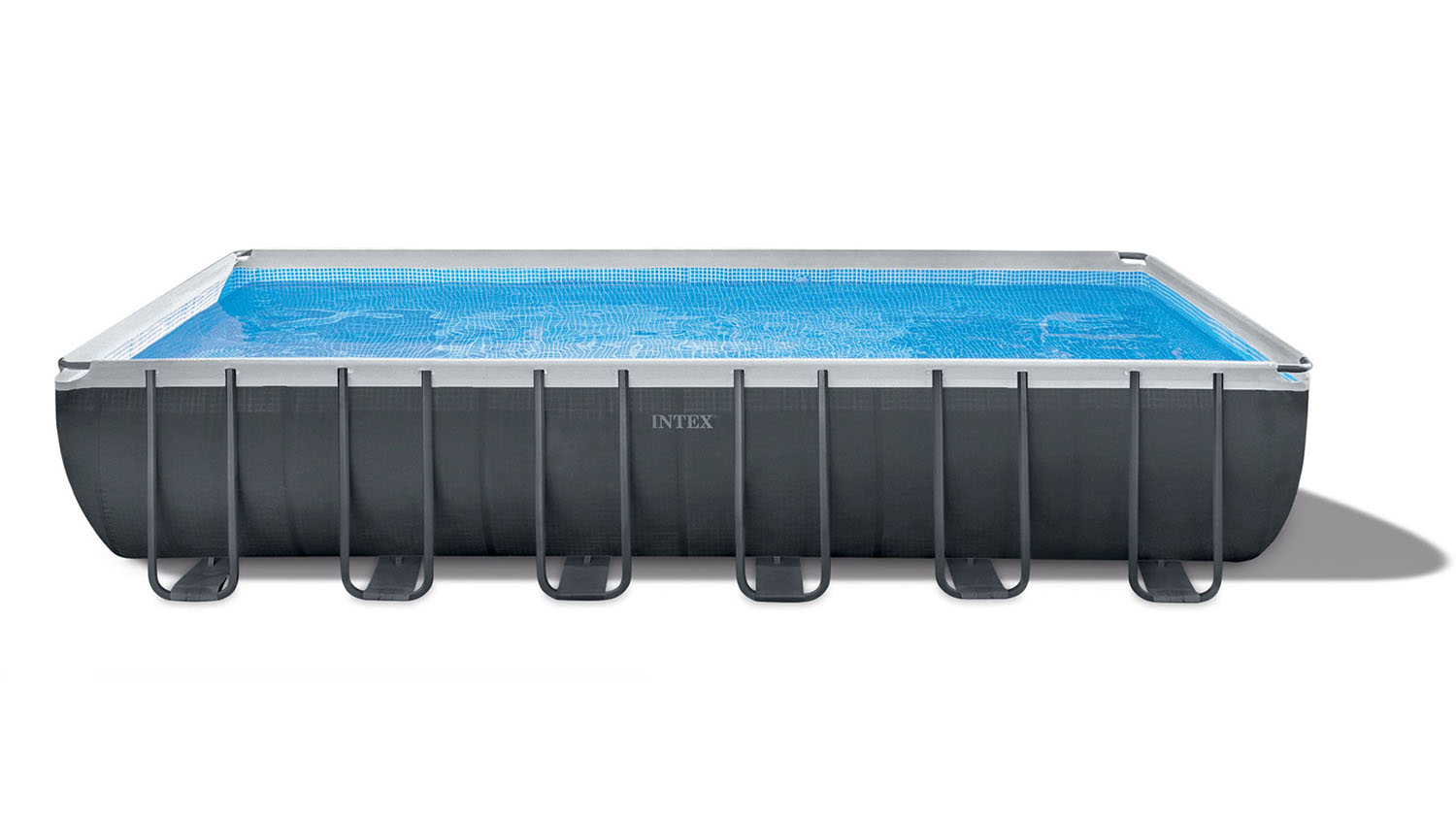 walmart above ground pool for adults