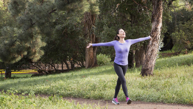 5 Weight-Loss Tricks With Hidden Health Benefits