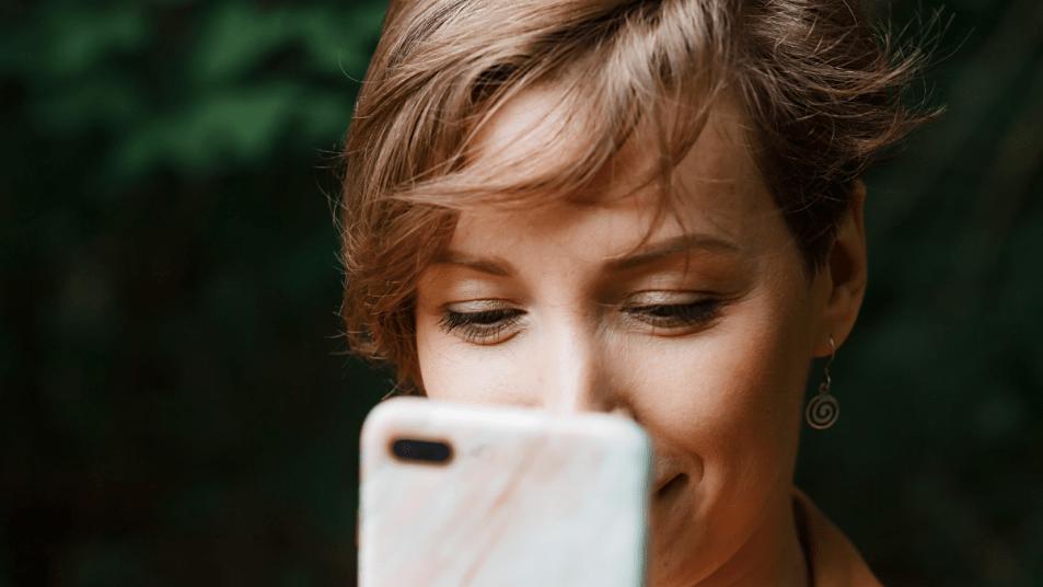 anemia-diagnosis-smartphone-app