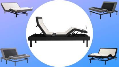 best adjustable beds for seniors