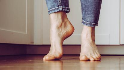 bumps-feet-high-cholesterol
