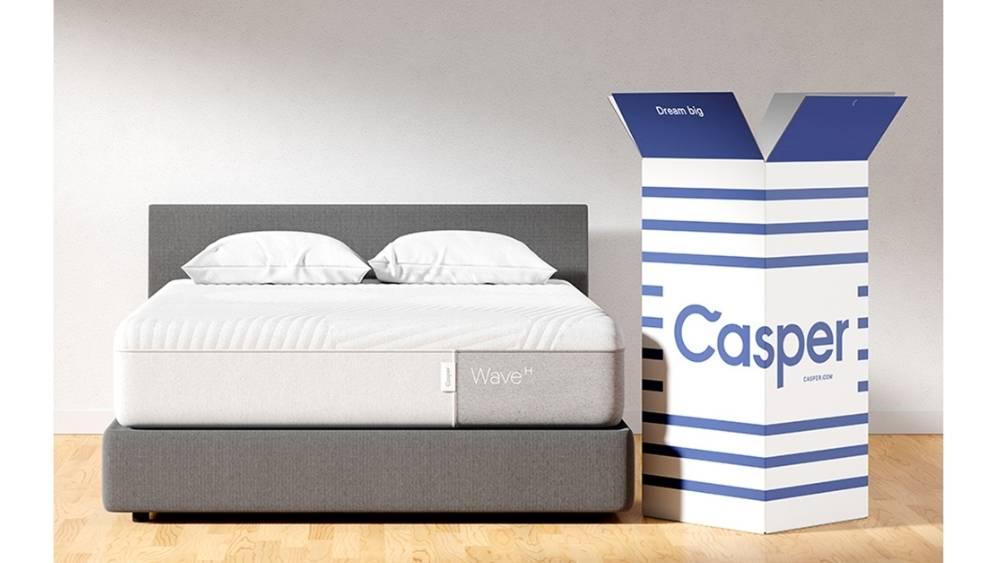 best mattresses for adjustable beds