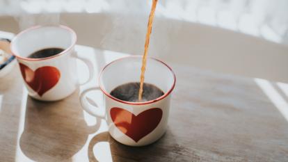 decaf-coffee-harmful-chemicals