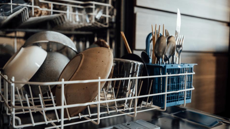 dishwasher-hack-dry-dishes