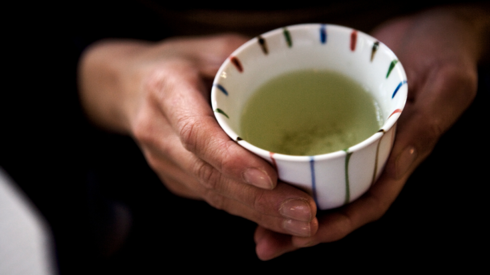 green-tea-kidney-stones