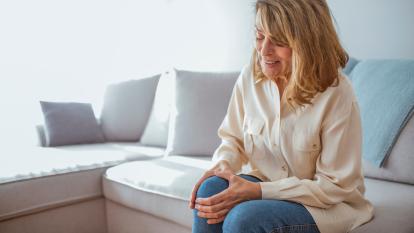 knee-pain-osteoarthritis-healthy-diet