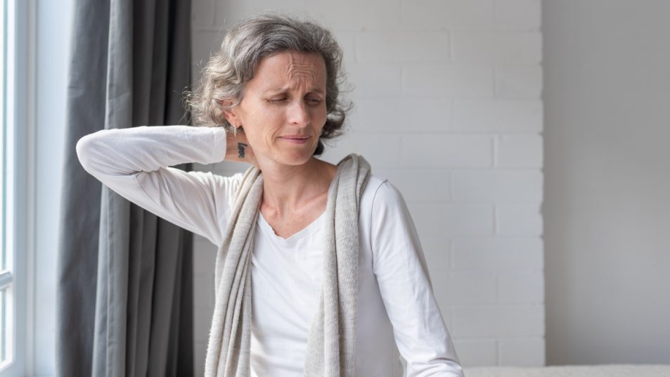 pain-reprocessing-therapy-chronic-pain-alan-gordon