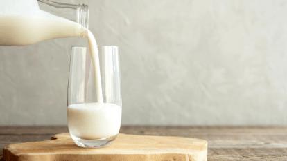 potato-milk-cancer