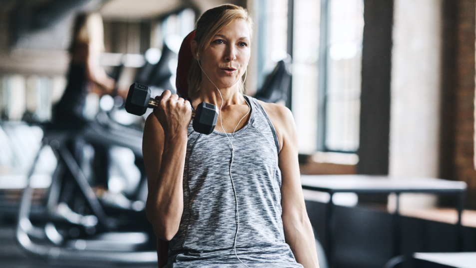 strength-training-aging-women-over-50-muscle-loss