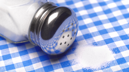 salt-substitution-heart-disease-stroke-death