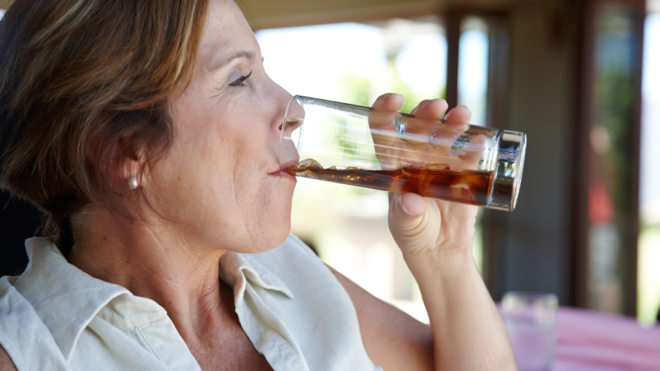 sugary-drinks-death