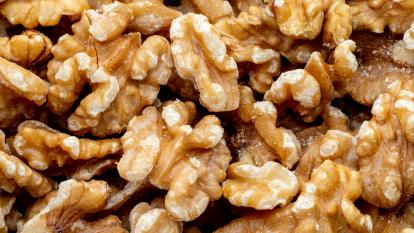 walnuts-heart-disease-death
