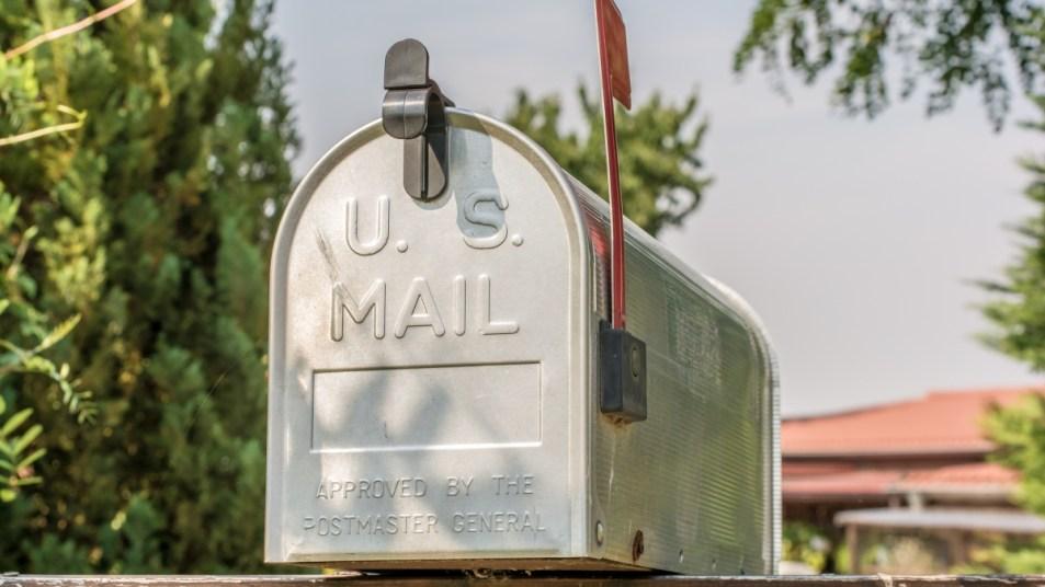 usps-delays-rising-prices