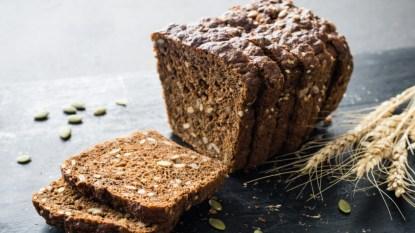 whole-grain-bread-heart-disease