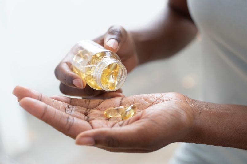 bladder-leaks-vitamin-d