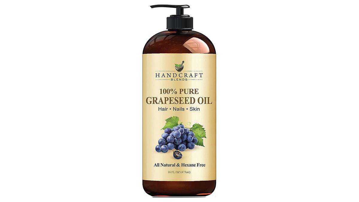 Grapeseed-Oil-Amazon-photo