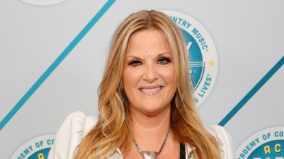 never-give-up-on-your-dreams-trisha-yearwood