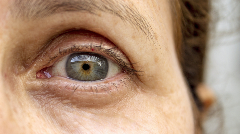 diabetes-medications-glaucoma