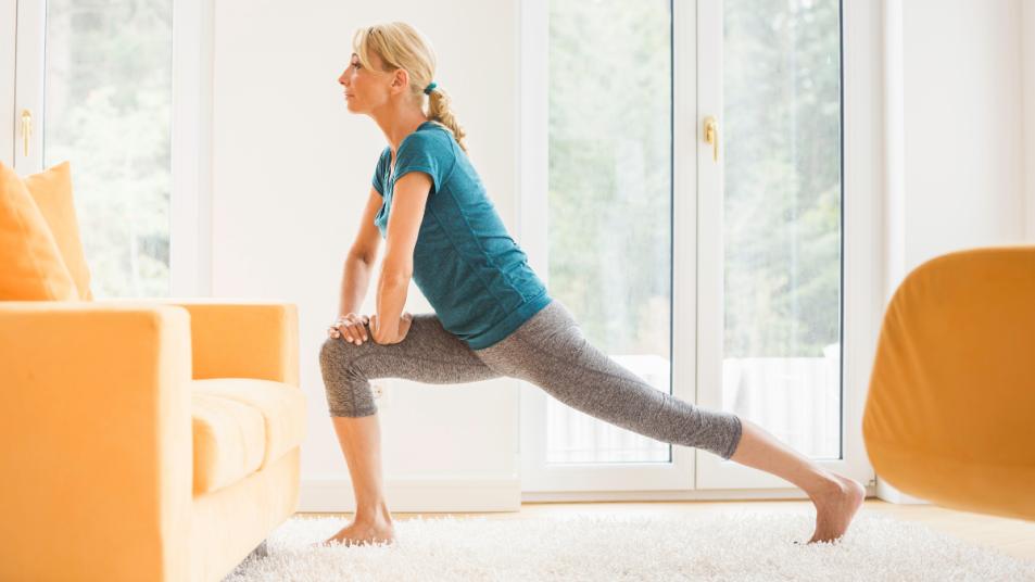 hip-flexors-mobility-aging