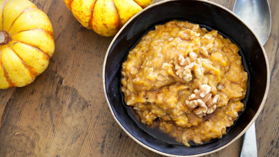 pumpkin-oatmeal-weight-loss