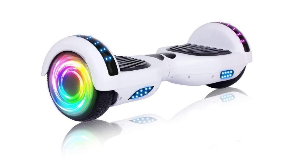 best hoverboards for kids