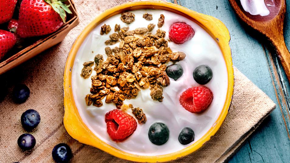 yogurt-gut-health-antibiotics