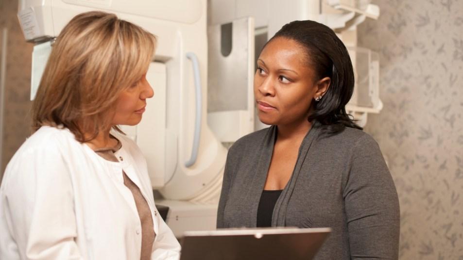 breast-mri-scan-dense-breasts
